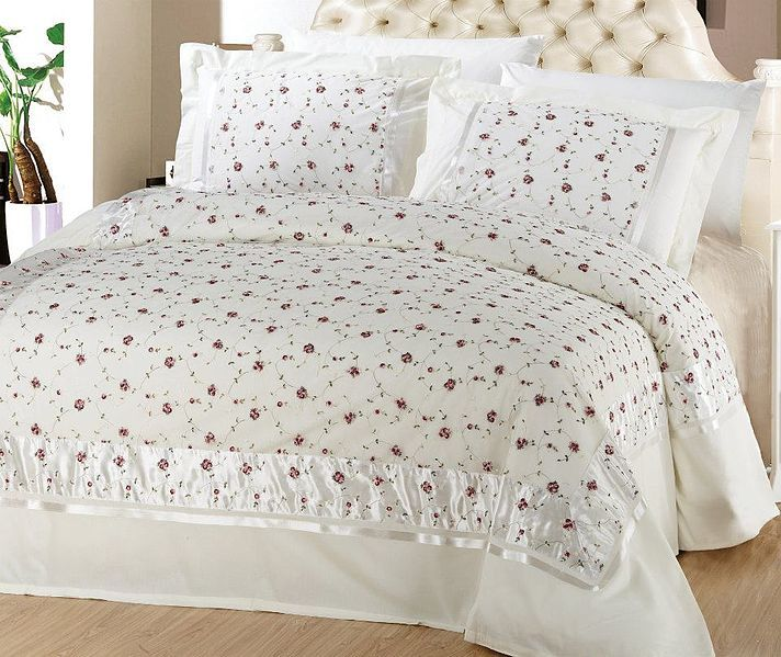 how often do you change your bed sheets answer angels. Black Bedroom Furniture Sets. Home Design Ideas