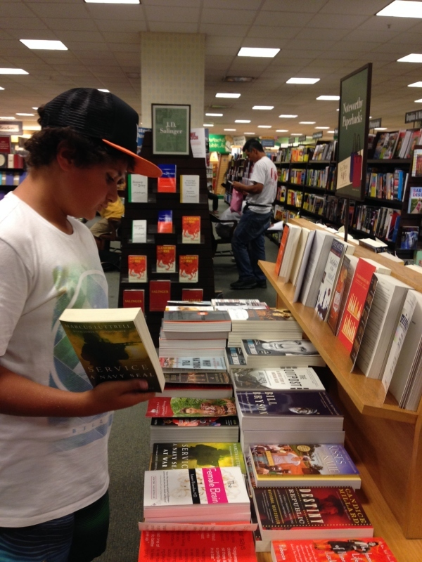 books ebooks kindle   do you prefer buying books in a