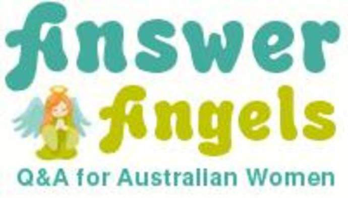 answer,angels