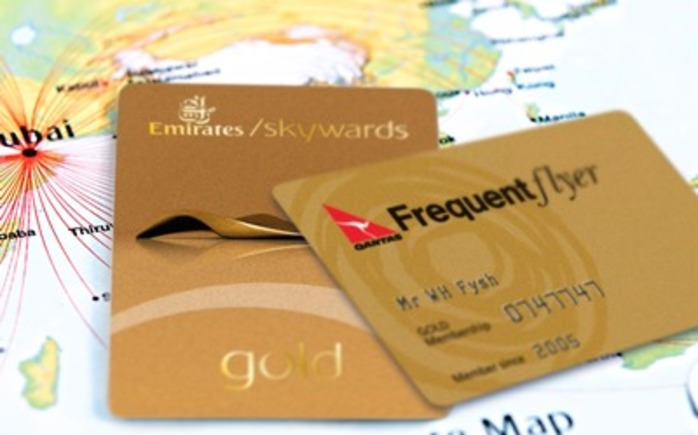 are,any,of,your,credit,debit,cards,linked,to,a,frequent,flyer,programme