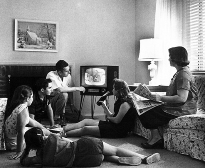 are,u,old,enough,to,remember,this,shape,of,television