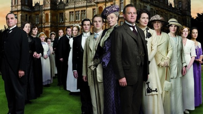 are,u,watching,the,new,series,of,downton,abbey
