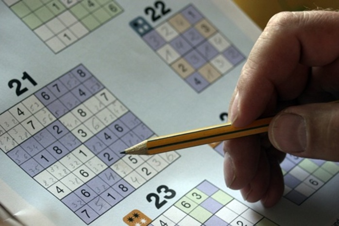 are,you,able,to,play,Sudoku