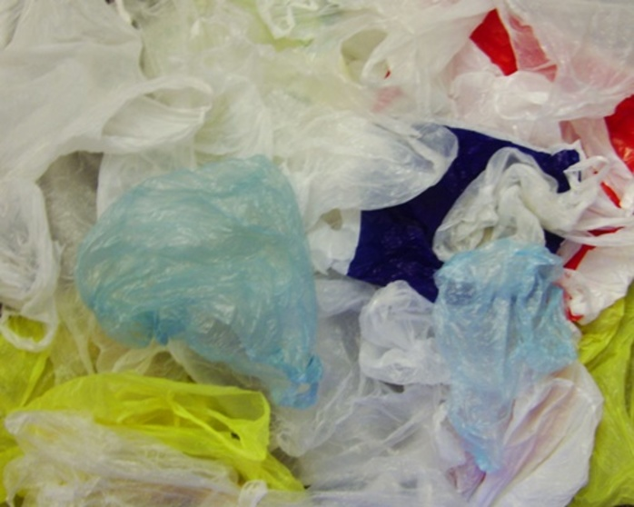 are,you,happy,about,no,more,single,plastic,bags,at,supermarkets