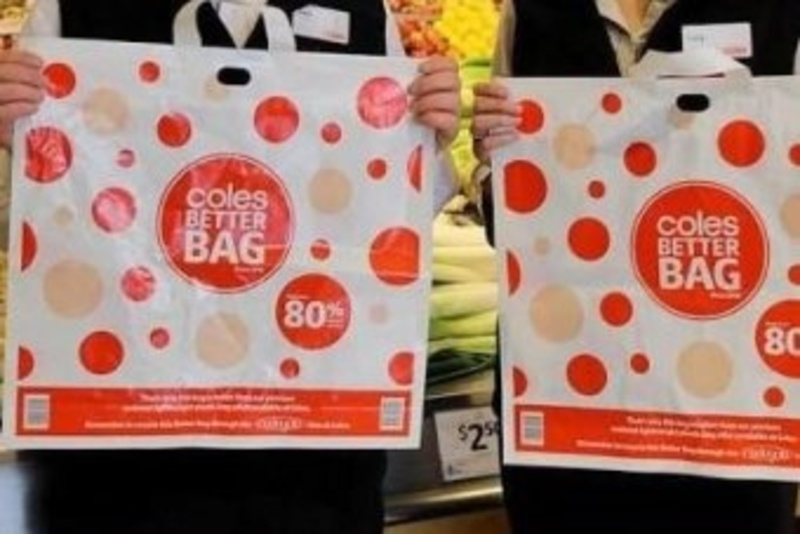 are,you,remembering,to,take,in,your,shopping,bags  - Are you remembering to take in your shopping bags?