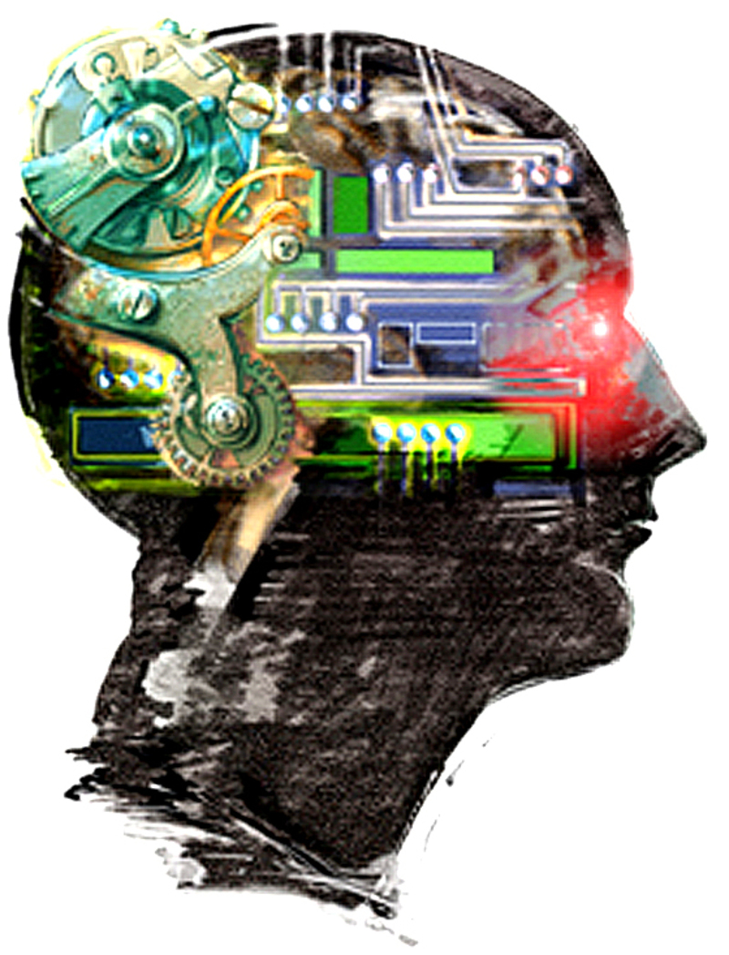artificial intelligence the future of the human brain Famed british physicist stephen hawking warned that artificial intelligence could be a threat to mankind artificial intelligence could end human race by tanya lewis, staff writer but he doesn't think it's going to happen in the near future.