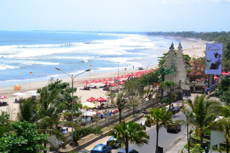 bali,kuta