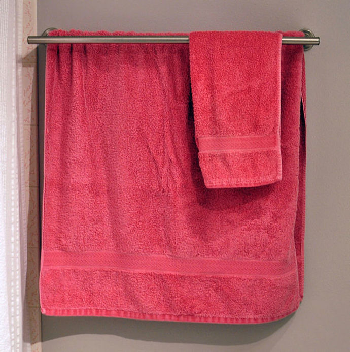 Innovative Velvet Pure Perfection Bath Rugs To Match My Towels Jcpenney