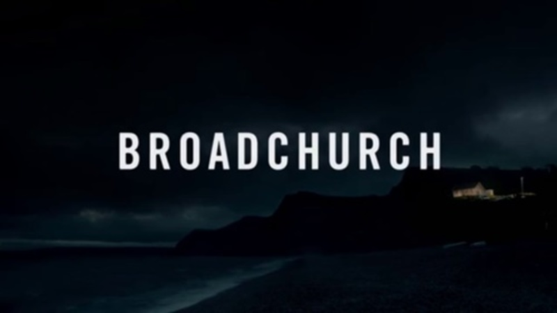 broadchurch,david,tennant