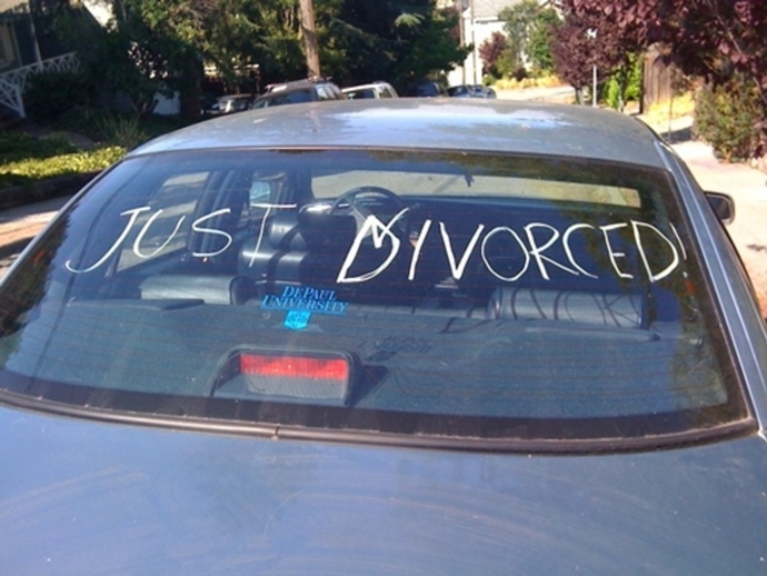 broken,relationship,just,divorced