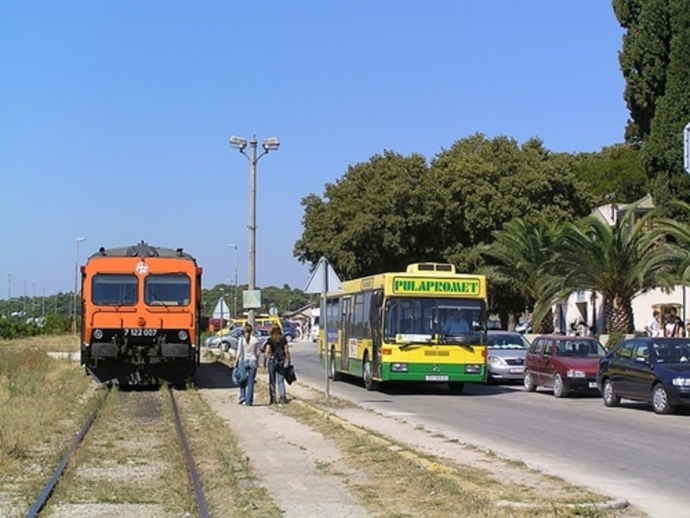 bus,or,train