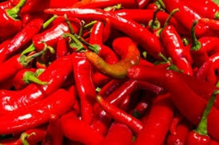 can,you,eat,hot,chillis