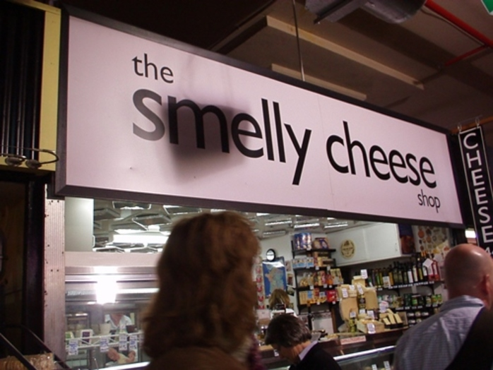 Can,you,eat,smelly,cheeses