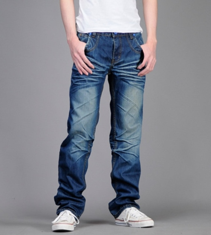 can,you,take,up,the,hem,on,jeans,that,are,too,long