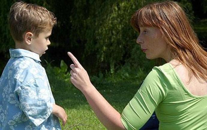 do parents have the right to spank their children essay Spanking and threats of spanking lead to altered parent–child  some burden now that i don't have to spank my  refuse to write their essay,.
