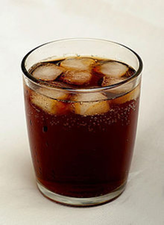 cola, coke, drink, soft drink, fizzy drink