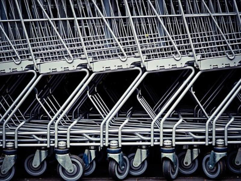 Do you have a Costco membership? Is it worth the money?