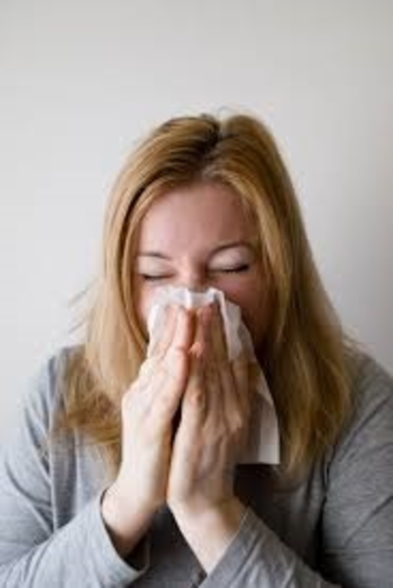 did,you,get,cold,this,season