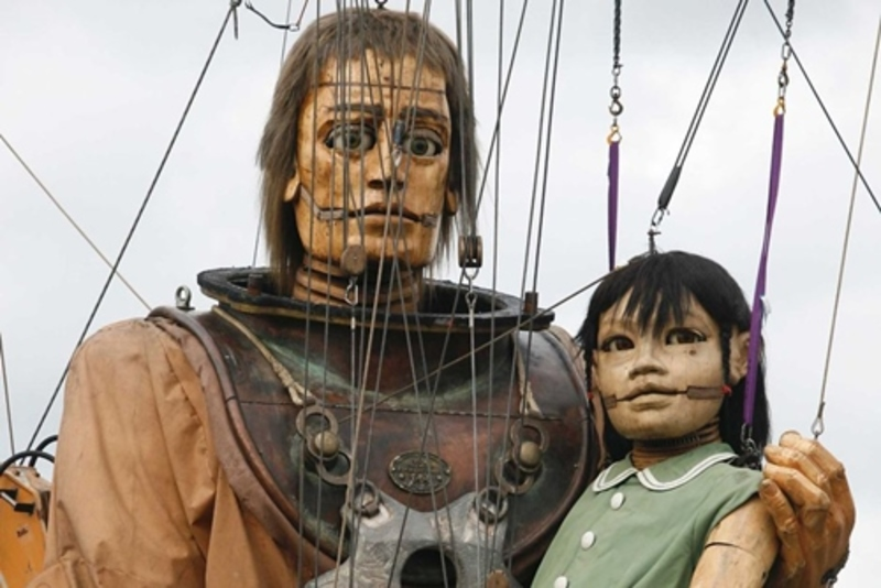 did,you,see,the,giants,in,perth,this,weekend