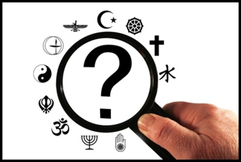 do,families,with,different,religions,get,on  - Do families with different religions still get on?