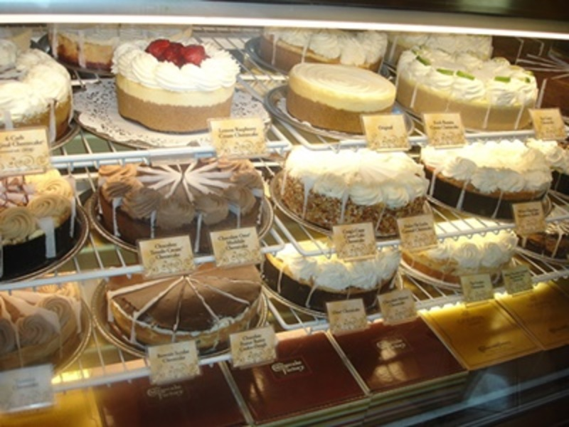 do,you, like,cheesecakes,and,which,sort 