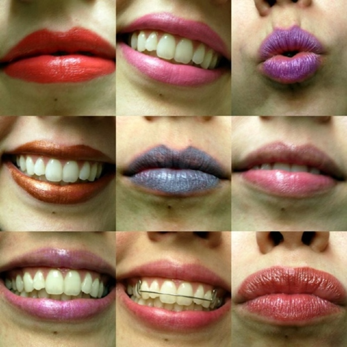 do,you,buy,organic,lipstick,or,do,you,use,one,with,chemicals