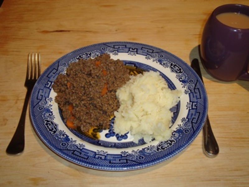 do,you,cook,and,like,mince,meat  - Do you like and cook meals with mince meat?