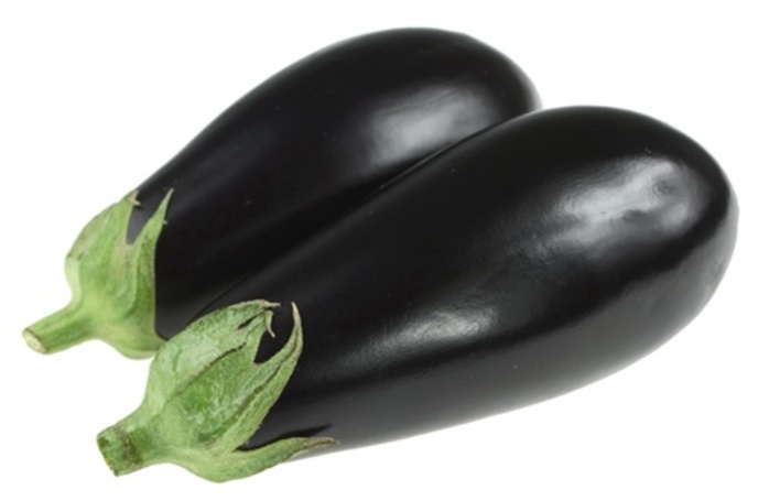 do,you,cook,often,with,eggplant