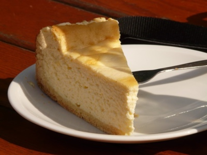 do,you,ever,bake,your,own,cheesecake,or,do,you,buy,it