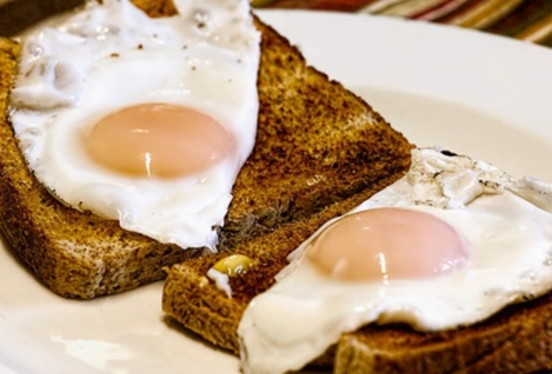 do,you,ever,have,eggs,on,toast,for,dinner