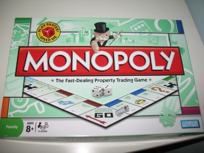 do,you,ever,still,play,monopoly