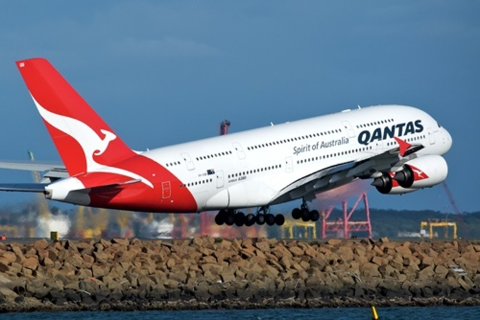 do,you,fly,qantas,virgin,or,another,airline