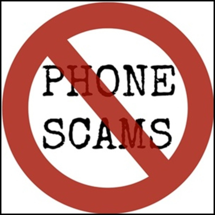 do,you,get,a,lot,of,scam,phone,calls