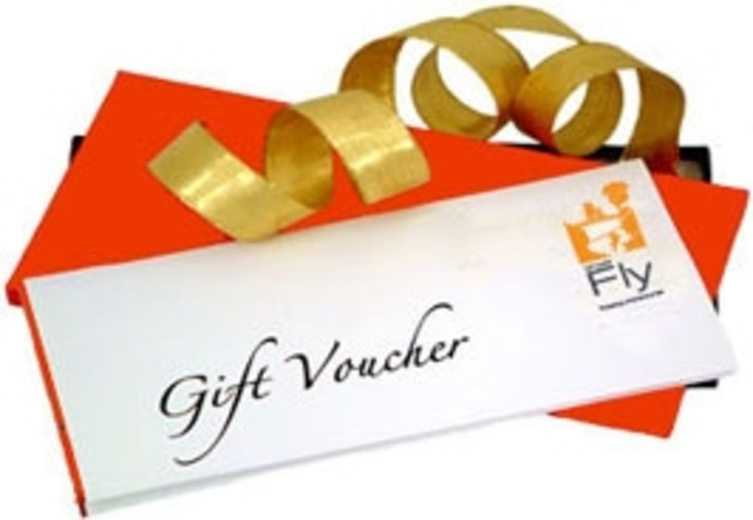 do,you,give,gift,vouchers