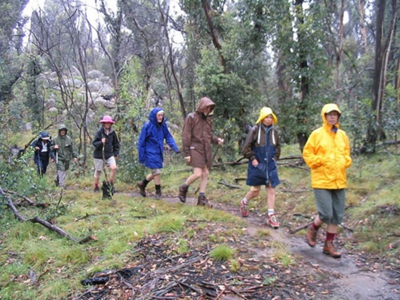 do,you,go,bushwalking