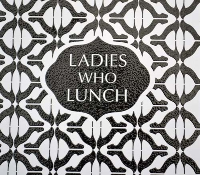 do,you,go,out,for,lunch,with,girlfriends