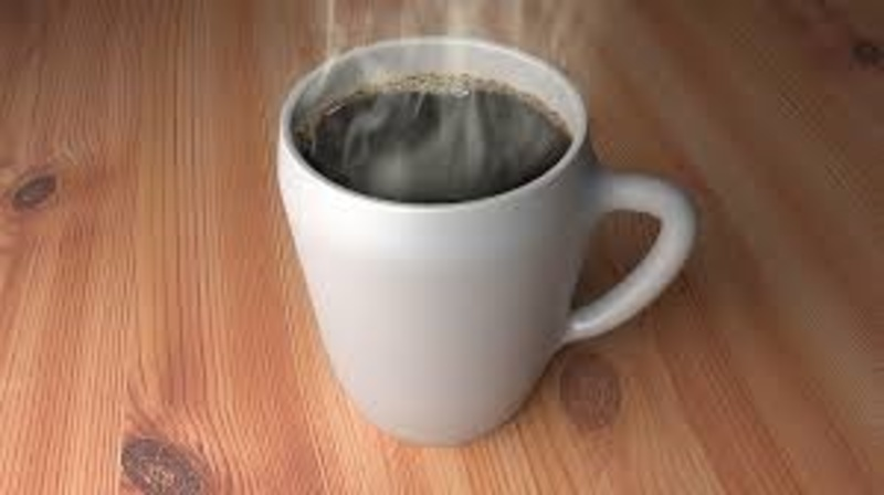 do,you,have,a,cup,of,coffee,whenever,you,feel,like,it  - Do you have a cup of tea or coffee whenever you feel like it, or limit yourself?