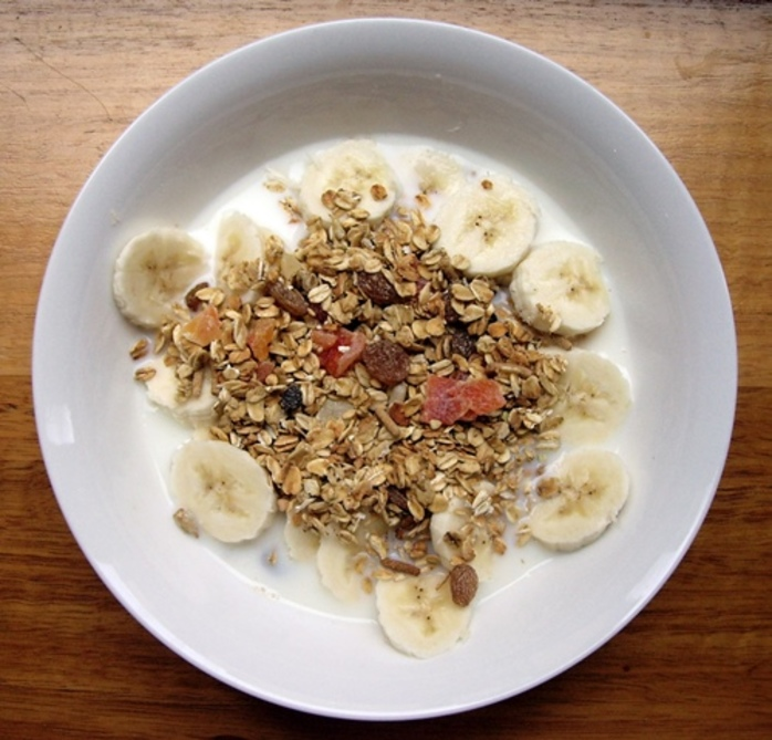 do,you,have,a,favourite,cereal,or,muesli
