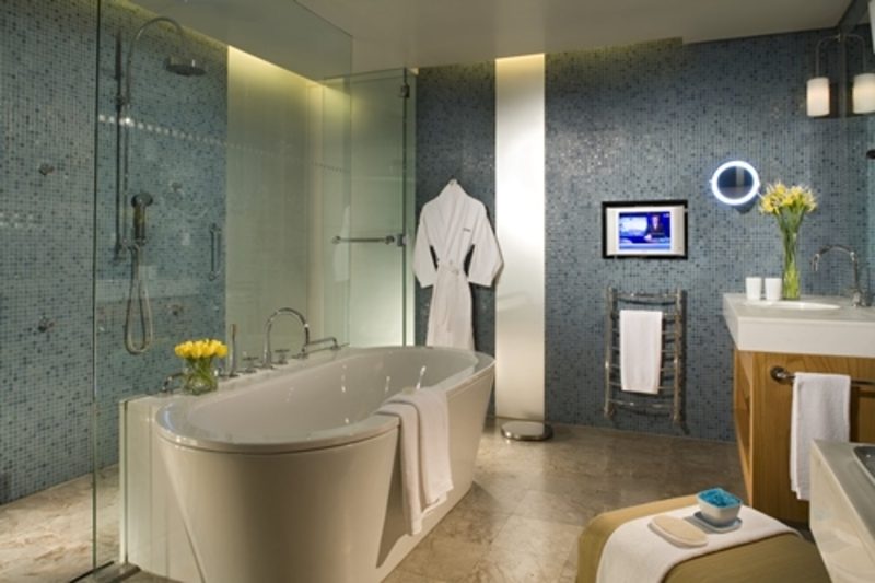 do,you,have,an,en,suite,in,your,home  - Do you have an en-suite bathroom in your house?
