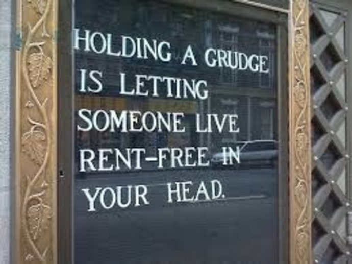 do,you,hold,a,grudge