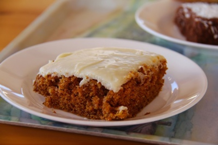 do,you,like,carrot,cake