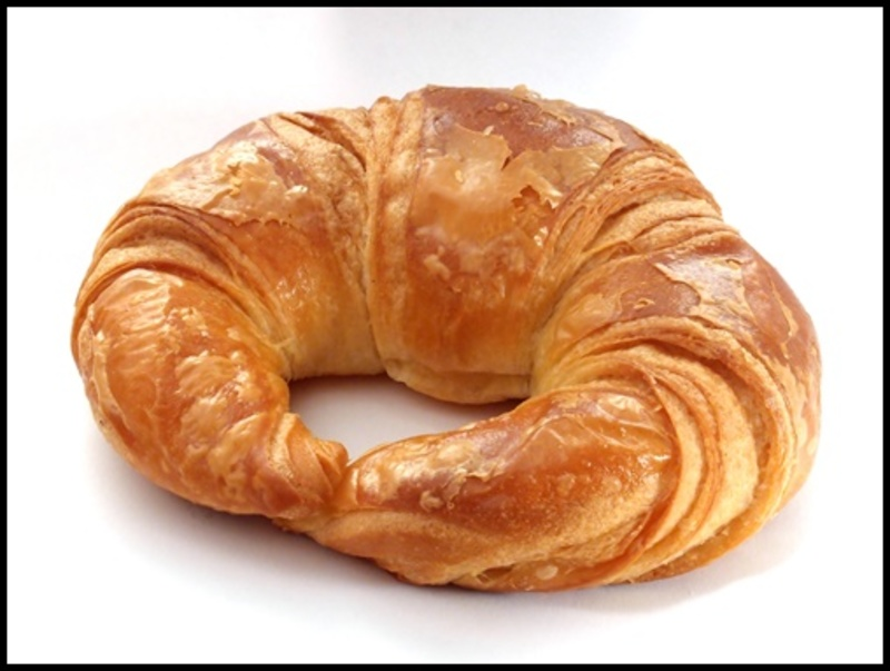 Do,you,like,croissants,and,what,do,you,eat,them,with  - do you like croissants, and what do you eat them with?