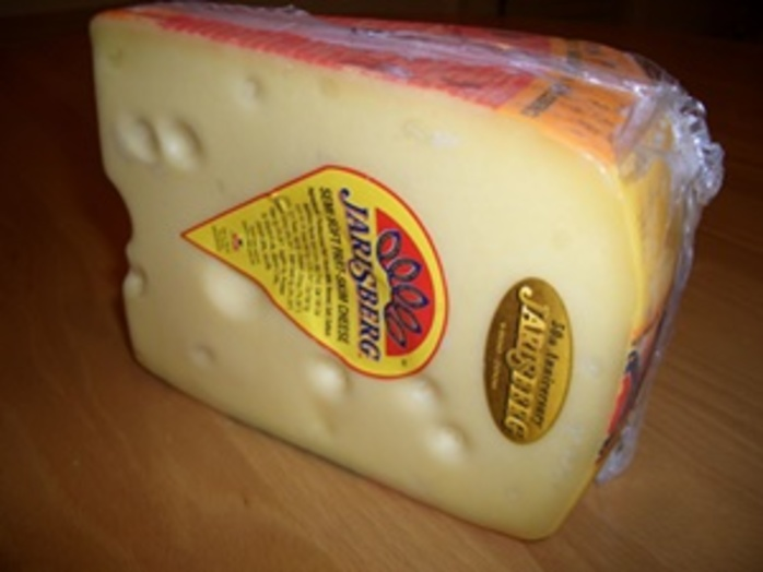 do,you,like,Jarlsberg,cheese