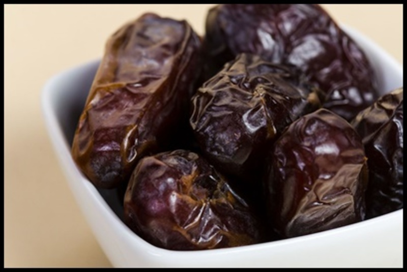 do,you,like,medjool,dates