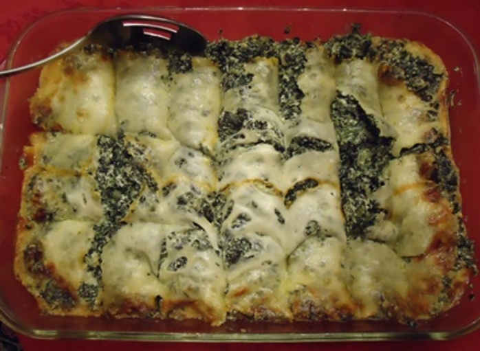 do,you,like,the,combination,of,spinach,and,cheese