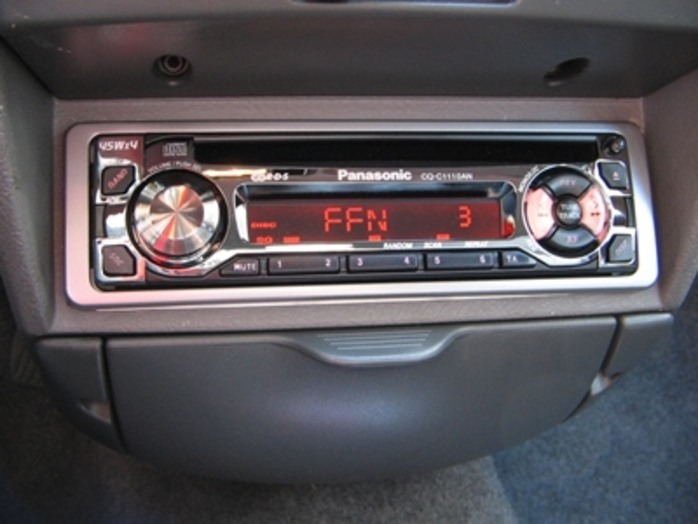 do,you,listen,to,cd,radio,or,nothing,while,driving