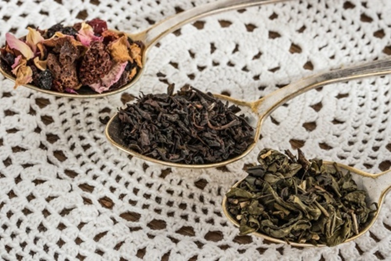 do,you,often,make,loose,leaf,tea