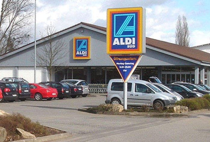 Do,you,or,would,you,shop,at,aldi