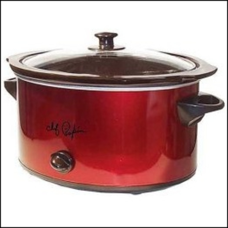 do,you,own,a,crock,pot,and,do,you,use,it,often