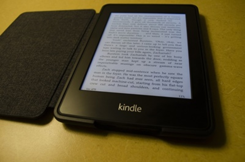 do,you,own,and,use,a,kindle,or,similar  - Do you own and use a Kindle or similar product?